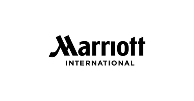 The Marriott Hack - What Really Happened?