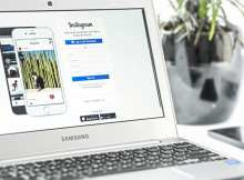 Do I Need a VPN for Instagram?
