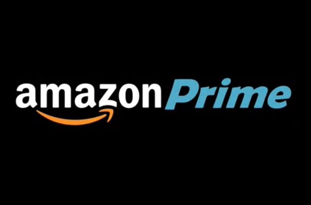 Amazon Prime Best 2019 Originals