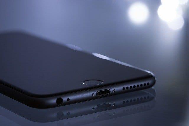 Apple Disables Facetime Group Calling