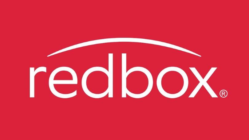 Best VPN for Redbox
