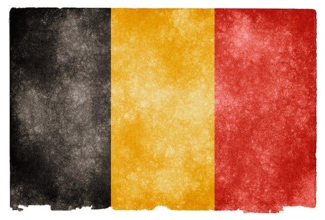 Hoe je Belgische TV vanuit het Buitenland Kunt Kijken