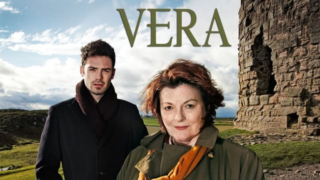 How To Watch Vera Season 9 Online Outside of the UK