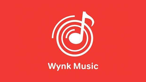 How to Access Wynk Music outside India