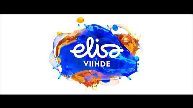 Stream Elisa Viihde Abroad