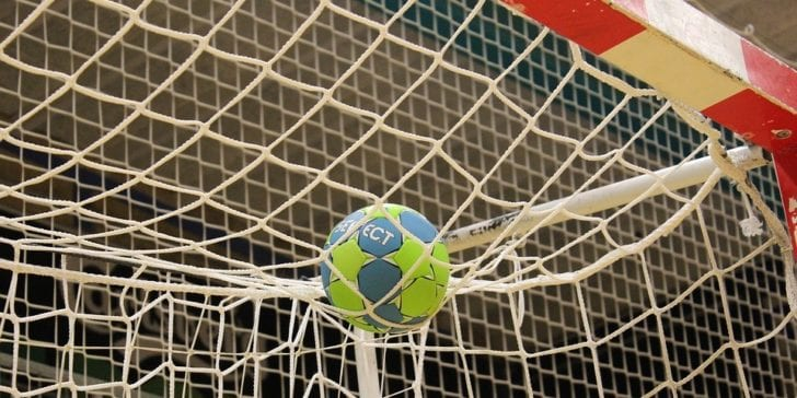 How to Watch France vs Denmark Handball WC 2019 Semifinal Live