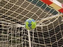 How to Watch Handball World Championship 2019 on Kodi Live