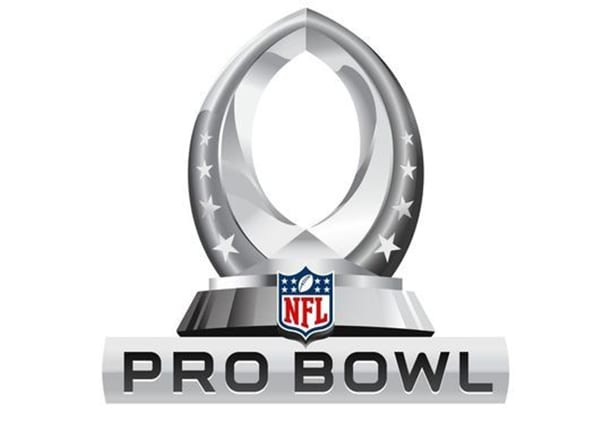 How to Watch Pro Bowl 2019 Live Online