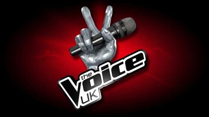How to Watch The Voice UK 2019 Live Online