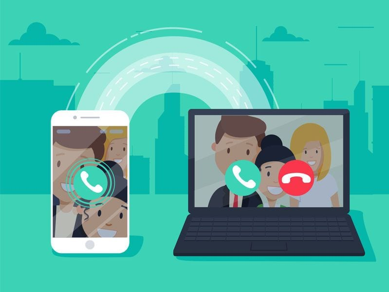 The Best Encrypted Voice And Video Apps Of 2019