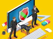 VPN vs Antivirus: Which Is Best for Online Protection In 2019