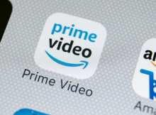 What's Coming to Amazon Prime Video in April 2019