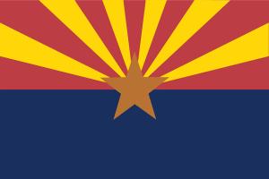 Best VPN for Arizona