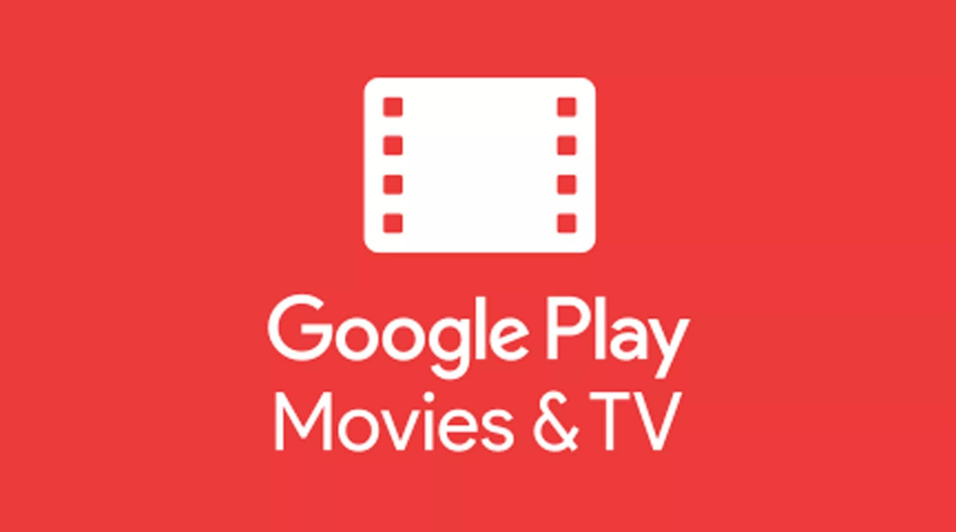 Best VPN for Google Play Movies