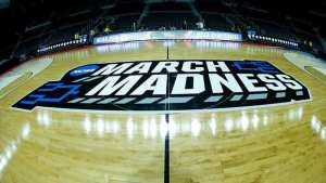 Best VPN for NCAA March Madness 2019