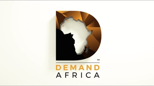 Best VPNs for Demand Africa