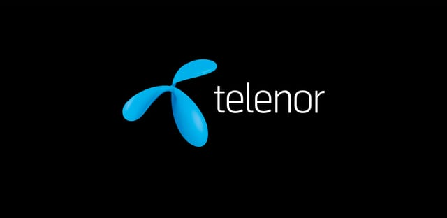 Best VPNs for Telenor Stream - The VPN Guru