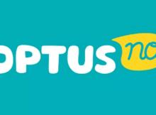 Has Your Optus Account Been Hacked?