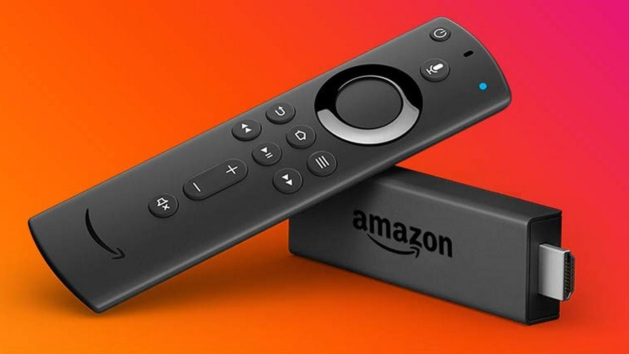 How to Change DNS Settings on Fire Stick