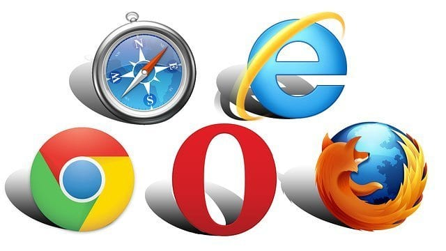 How to Disable Geolocation in Browsers and Why