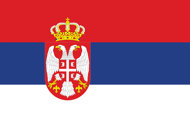 How to Get a Serbian IP Address Abroad