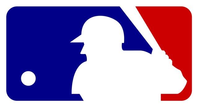How to Watch MLB on Roku Live