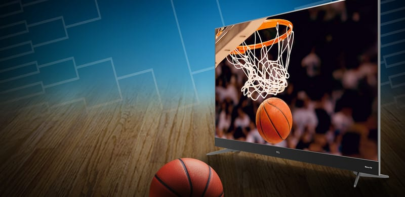 How to Watch 2019 NCAA March Madness on Roku - The VPN Guru