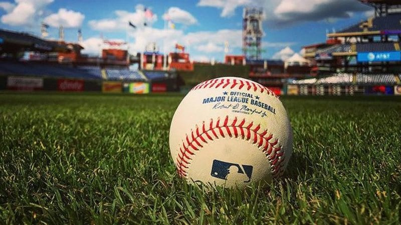 MLB 2019 live stream: how to watch all the baseball games online from anywhere