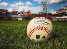 How to Watch the 2019 MLB Season Live Online