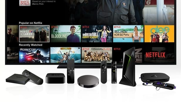 The Best 4K Streaming Devices Money Can Buy
