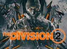 How to Reduce Division 2 Lag