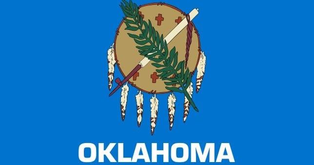 Best VPN for Oklahoma