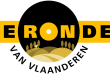 How to Watch Tour of Flanders 2019 Live Online