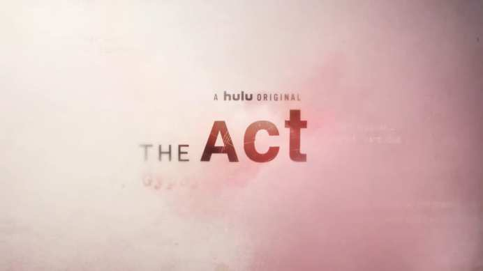 How to watch The Act on Hulu online