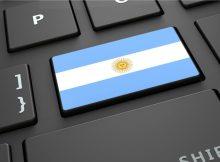 Argentina VPN Server