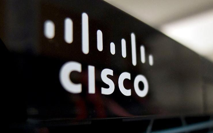 Best VPN for Cisco Routers