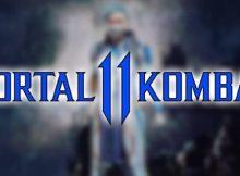 Best VPN for Mortal Kombat 11
