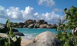 Best VPN for Virgin Islands