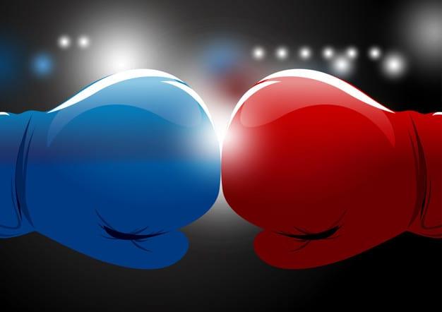 IPVanish vs PureVPN: Which VPN to Choose