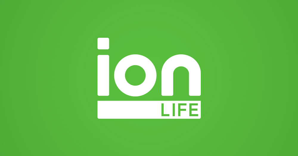 How To Watch ION Television Outside The US