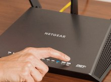 How to Configure DNS on NetGear Routers