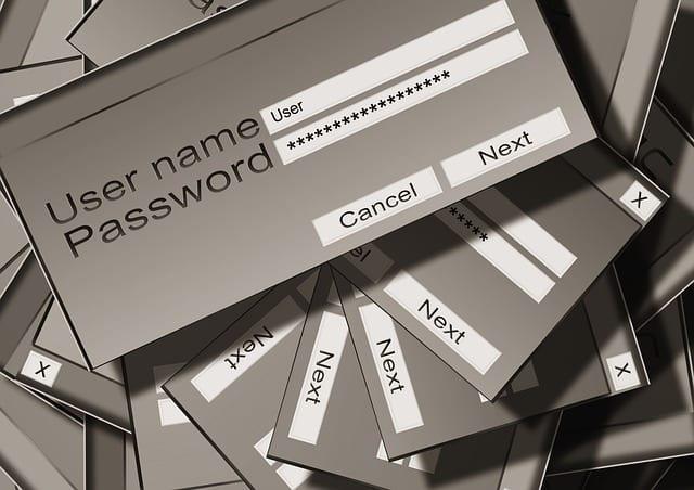 How to Create an Unhackable Password