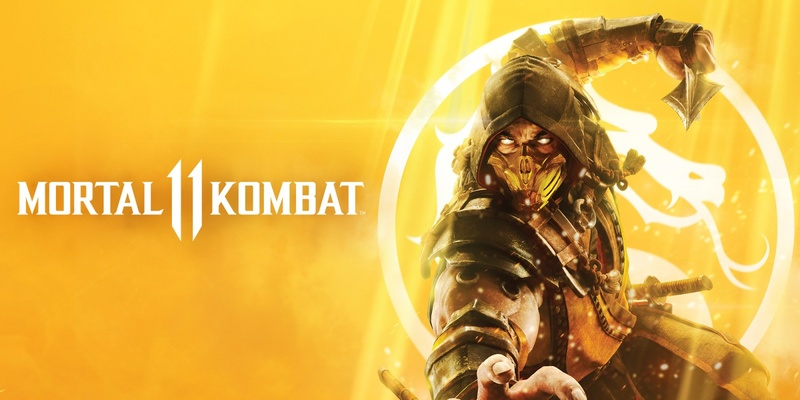 How to Fix Mortal Kombat 11 Lags