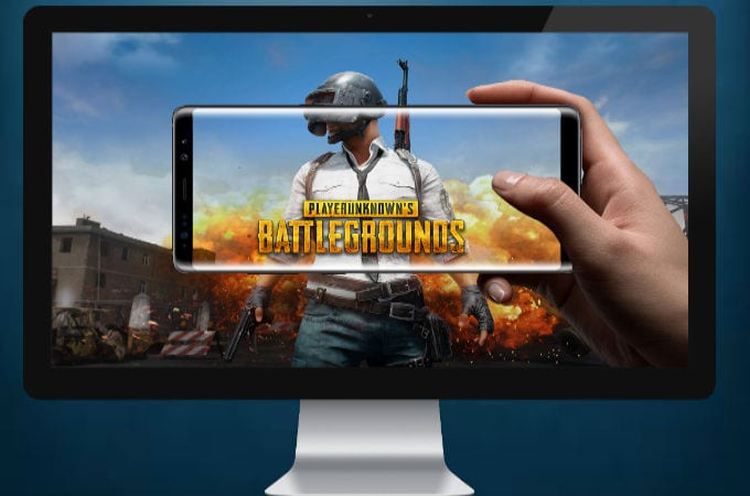 How to Install PUBG Mobile on Your PC or Mac