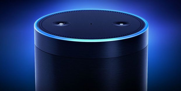 How to Prevent Alexa from Listening to You