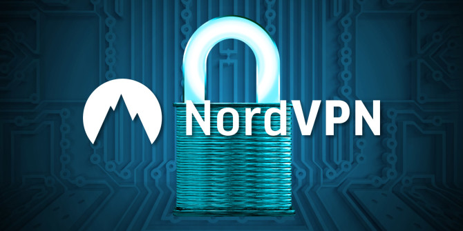 How to Subscribe to NordVPN - The VPN Guru
