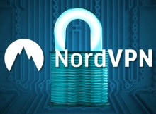 How to Subscribe to NordVPN