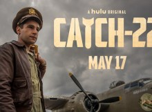 How to Watch Catch-22 Season 1 Live Online
