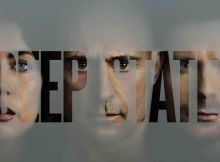 How to Watch Deep State Season 2 Live Online