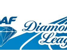 How to Watch Diamond League 2019 Live Online